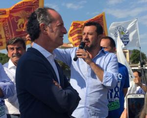 veneto zaia obbligo vaccinale decreto lorenzin vaccini obbligatori - 5