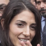 virginia raggi chat raffaele marra 3