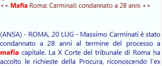 Carminati-Ansa-675