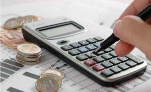 agevolazioni fiscali 1
