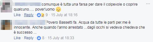 bossetti libero - 1