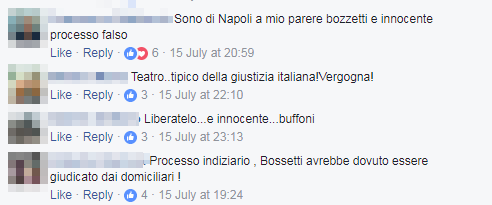 bossetti libero - 3
