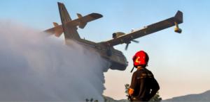 canadair elicotteri incendi madia riforma - 3