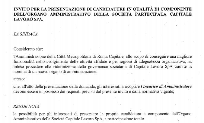 Mafia Capitale, 20 anni a Carminati e 19 a Buzzi
