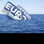 defend europe cipro fail - 1