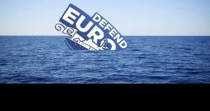 defend europe cipro fail - 1