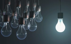 elettricità imprese italia 1