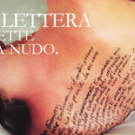 festival delle lettere (3)