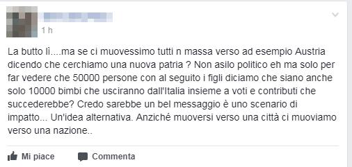 free vax decreto lorenzin - 9