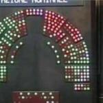 free vax decreto lorenzin voti senato