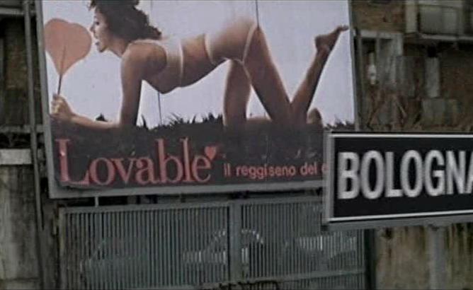 lovable romanzo criminale449543