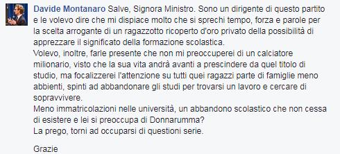 pd comunicazione facebook nicodemo anzaldi - 1