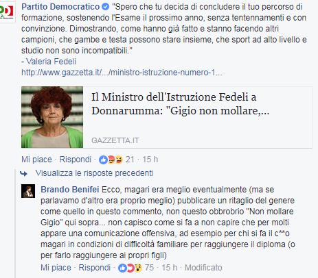 pd comunicazione facebook nicodemo anzaldi - 2