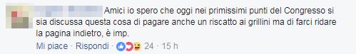 pd comunicazione facebook nicodemo anzaldi donnarumma - 4