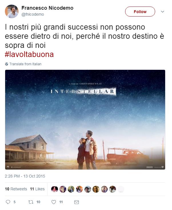 pd comunicazione facebook nicodemo anzaldi donnarumma - 9