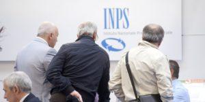 pensioni uscite anticipate 2017 1
