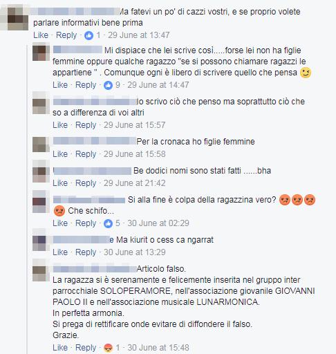 pimonte stupro di gruppo germania - 2