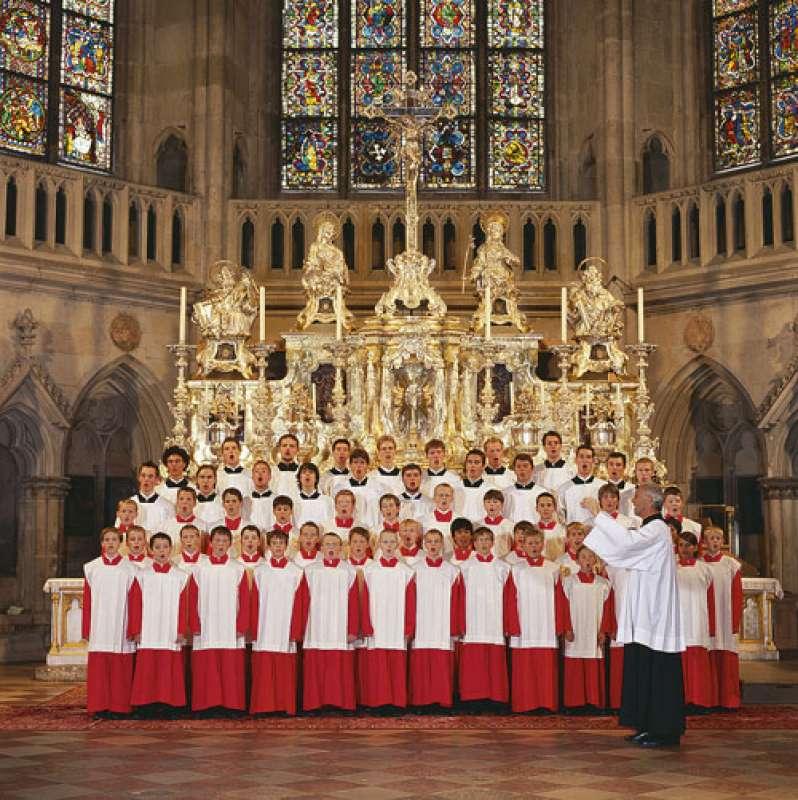 ratisbona coro