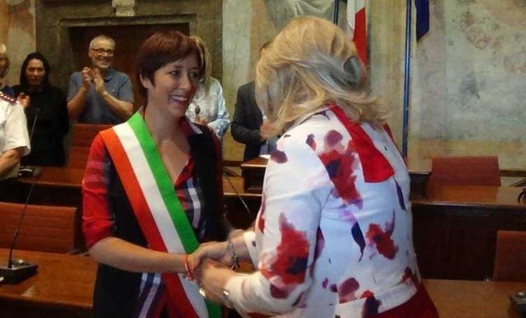 Vitalizi dei parlamentari, gara Pd-Grillo per intestarsi i tagli