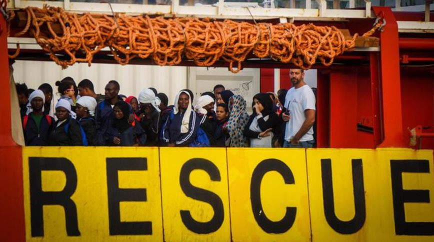 sindaci nebrodi migranti 1