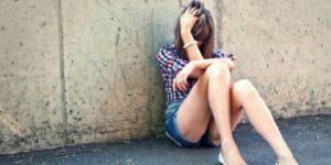 stupro centro sociale parma