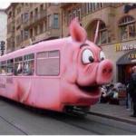 svizzera treno anti musulmani fake bufala - 4