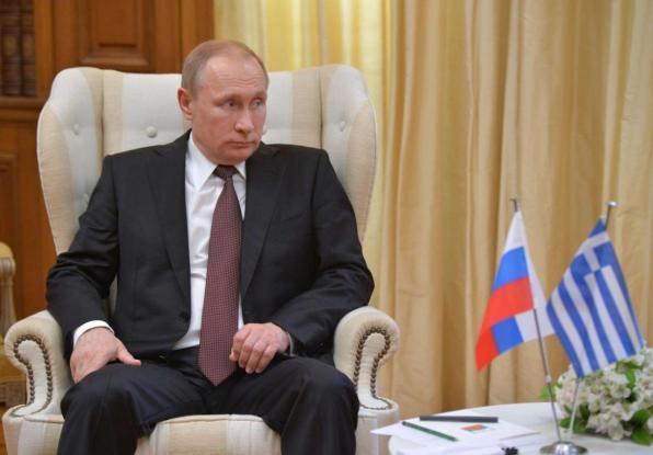 testimoni di geova russia 2