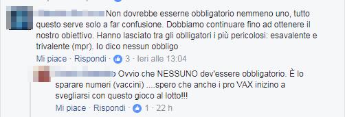 vaccini decreto legge lorenzin - 7