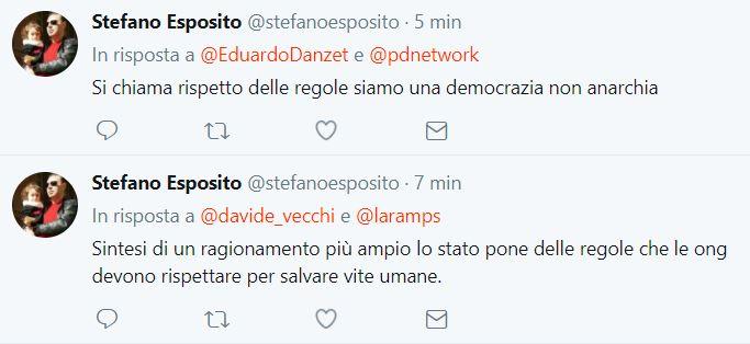 STEFANO ESPOSITO 4