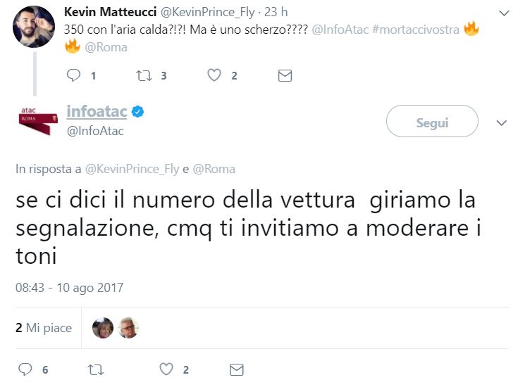 atac muore d'estate 2