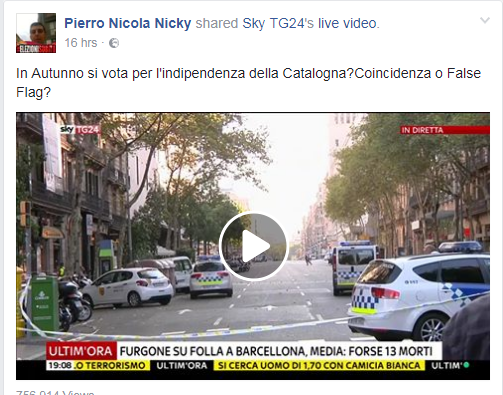 false flag barcellona referendum - 4