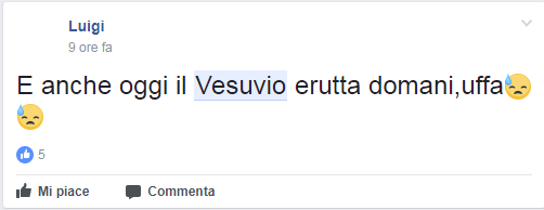 ischia vesuvio 5