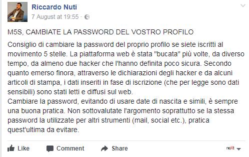 m5s hacker rousseau rogue0 - 4
