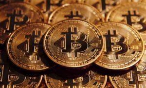 modella inglese vendita bitcoin