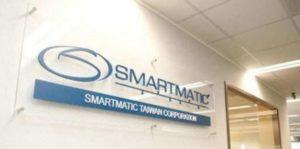 smartmatic venezuela