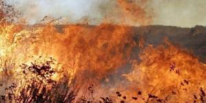 vigili del fuoco volontari ragusa