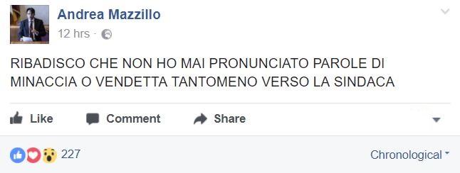 andrea mazzillo facebook 3