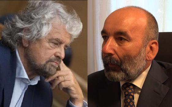 Elezioni, Di Maio contro Gentiloni: è sceso nella mischia, si dimetta