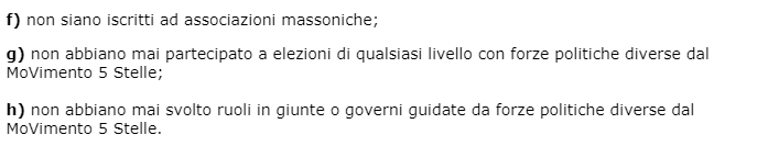 davide barillari candidato regionarie milano 2004 - 1