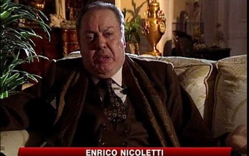 enrico nicoletti 1
