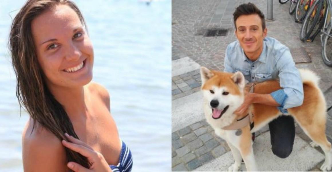 Udine, uccise la fidanzata Nadia Orlando. Dopo 57 giorni fuori dal carcere