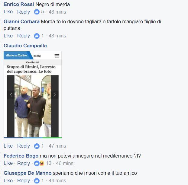 guerlin butungu facebook 1