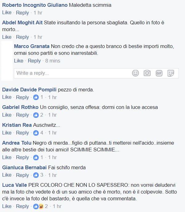 guerlin butungu facebook 2