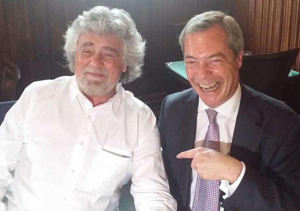 m5s populisti di maio - 10