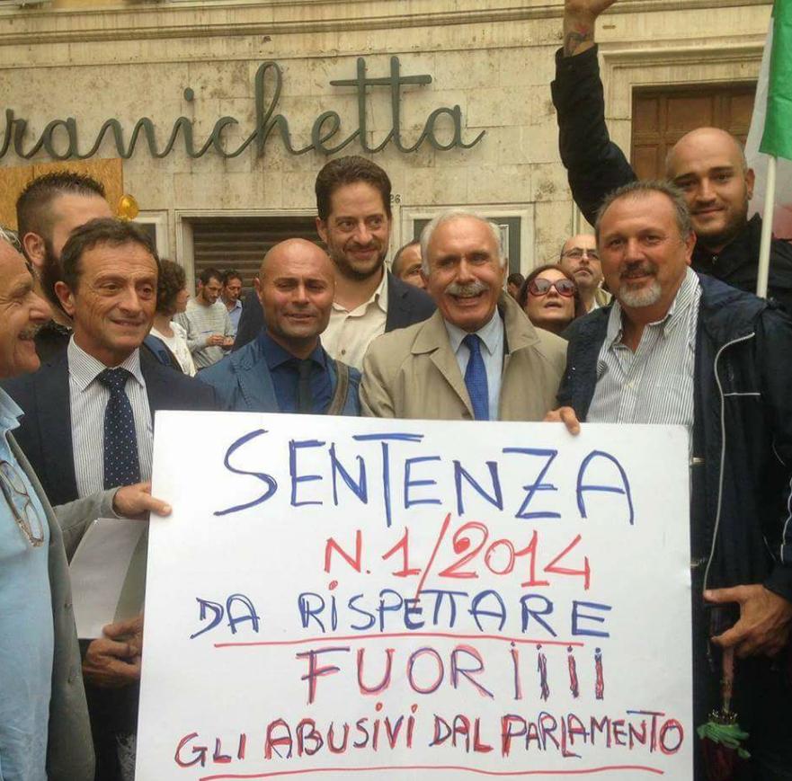movimento liberazione italia antonio pappalardo rivoluzione - 4