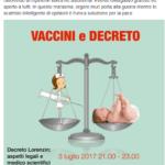 scuoletta montessori orbassano no vax - 4