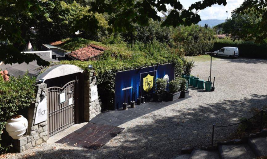 stupro carabinieri firenze 1