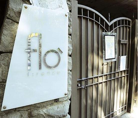 stupro carabinieri firenze pietro costa marco camuffo