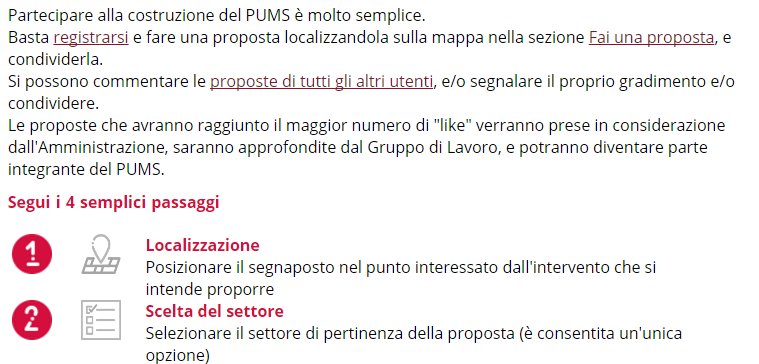 virginia raggi pums roma like cittadini - 3