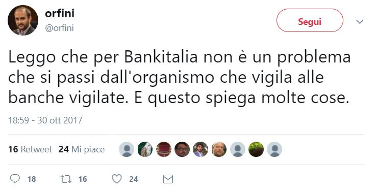 bankitalia orfini casini 1